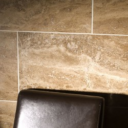Noce Veincut Travertine