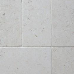 Nazareth Cream Limestone