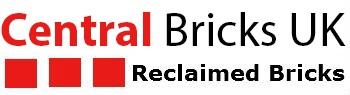 Central Bricks UK